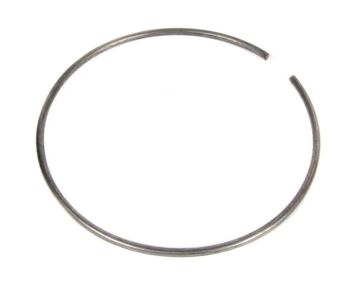 LADA 2108 - 2194 Ring, retainer cages, CV joint