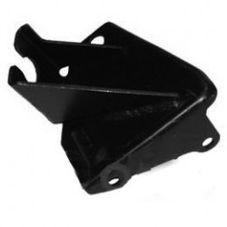 LADA 2108 - 2115 Clutch cable bracket