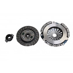 LADA 2108 - 2115  clutch Assembly