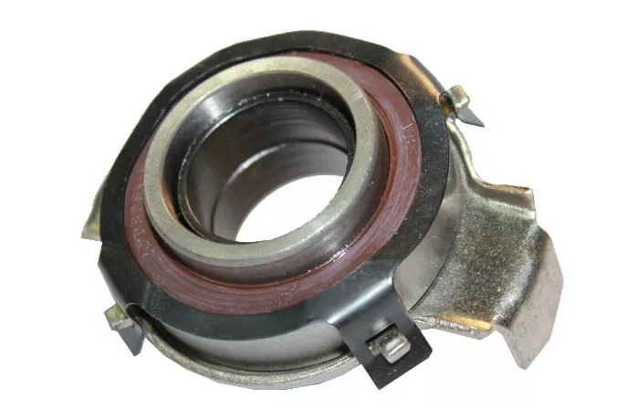 LADA 2108 - 2191 Bearing, release, new sample, in Assembly