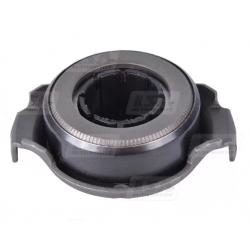 LADA 2108 - 2115 Bearing, release, old sample, in Assembly