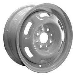 LADA 2108 - 2191 Disc, wheel R13, Enamel