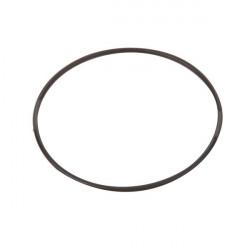 LADA 2108 - 2115 Hub cap sealing ring
