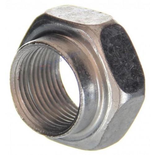 LADA 2108 - 2194  M20*1.5 hub nut
