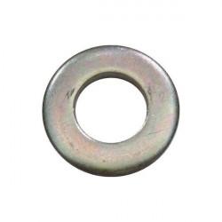 LADA 2108 - 2194 Rear wheel hub washer