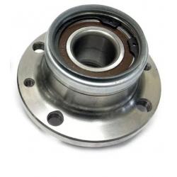 LADA 2108 - 2194 Wheel hub, rear, Assembly