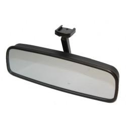 LADA 2108 - 2191 Salon mirror, standard
