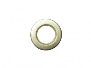 LADA 2108 - 2194 Front suspension adjustment washer 16