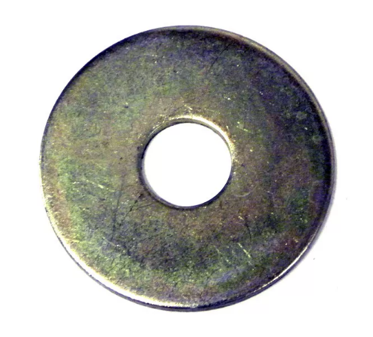 LADA 2108 - 2194 Washer for lower arm