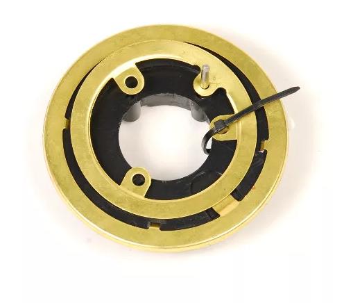 LADA 2108, 2109, 21099 Steering wheel signal contact