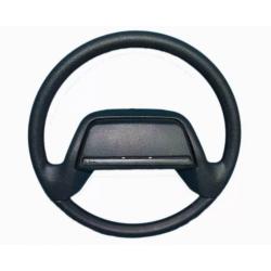 LADA 2108 - 2115 Steering wheel