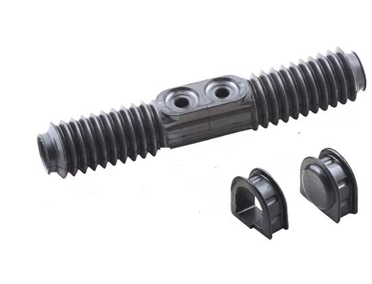 LADA 2108 - 2115 Steering rack repair kit, 3 PCs