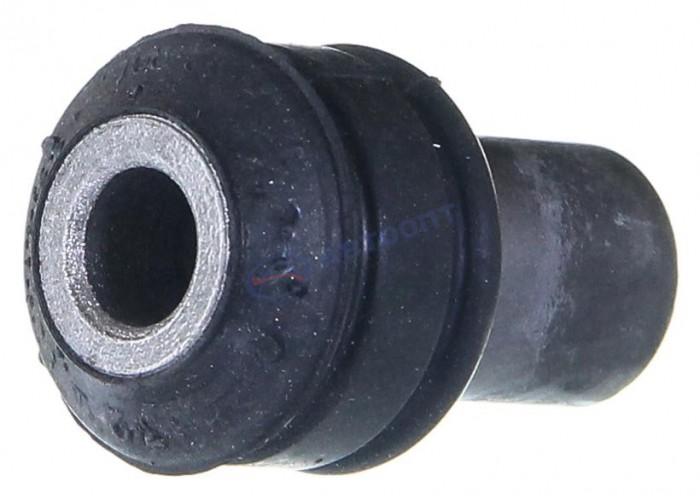 LADA 2108 - 2115 Hinge, steering rack rods