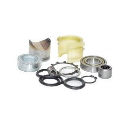 LADA 2108 - 2115 Steering rack repair kit, with bearing