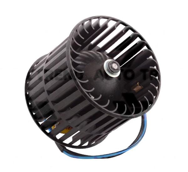 LADA 2108 - 2115 Heater electric motor