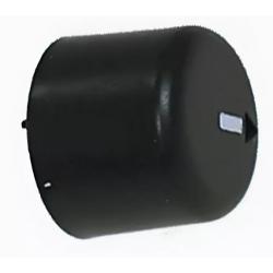 LADA 2108, 2109, 21099 Handle, heater switch