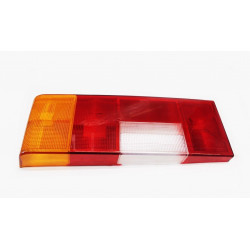 LADA 2108 - 2114 Diffuser, rear light, left