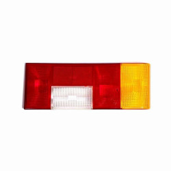 LADA 2108 - 2114 Diffuser, rear light, right