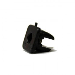 LADA 4x4, 2123,  2101 - 2194  Bushing for mounting the license plate