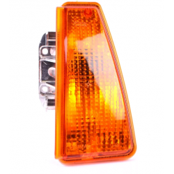 LADA 2108, 2109, 21099 Turn signal yellow left