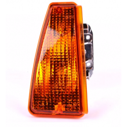 LADA 2108, 2109, 21099 Turn signal yellow right