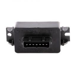 LADA 2108 - 2112 Control unit economizer
