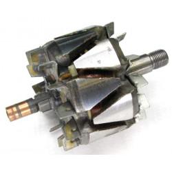 LADA NIVA 2104-2109 Generator rotor