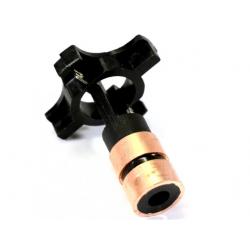 LADA NIVA 2107-2191  Generator rotor ring, new design, copper
