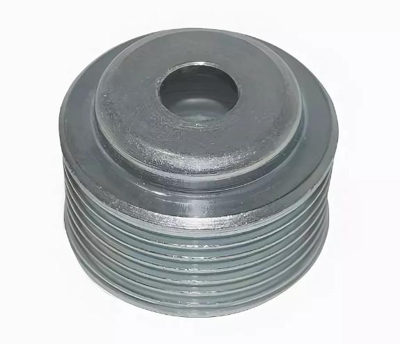 LADA 2108 - 2191 Generator pulley, old model
