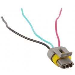 LADA 2108 - 2191 Camshaft Sensor Connector