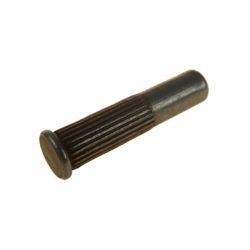 LADA 2108 - 2172 Door stop finger