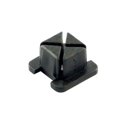 LADA NIVA, 2104 - 2194 Plastic screw holder