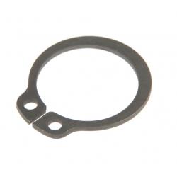 LADA NIVA 4X4,  2108-2191 Locking ring F16 for hinge, slide