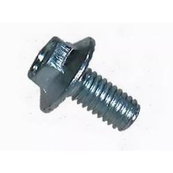 LADA NIVA 4X4, 2103-2190  Radiator casing bolt M6*12*1.25