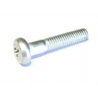 LADA NIVA 4X4, 2101-2191  M6*30*1.25 Armrest screw
