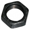 LADA NIVA 4X4, 2101-21099  M16*1.5 wiper nut (black)