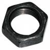 LADA NIVA 4X4, 2101-21099  M16*1.5 wiper nut (black)