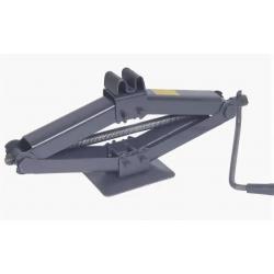 LADA 2108-2191  1.5 t universal screw Jack
