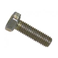 LADA NIVA 4X4, 2101-2191  M6*20*1.25 bolt for chain calmer