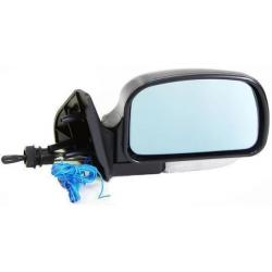 LADA 2108 - 2115  right side mirror, heated