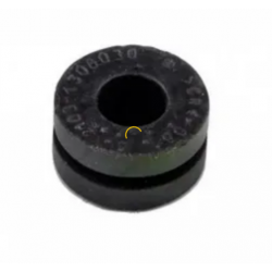 LADA NIVA 4X4, 2103-2194  Bushing, electric fan mounting
