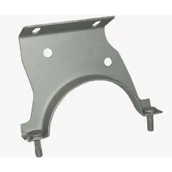 LADA 2110 - 2172  8 valve engine intake pipe bracket