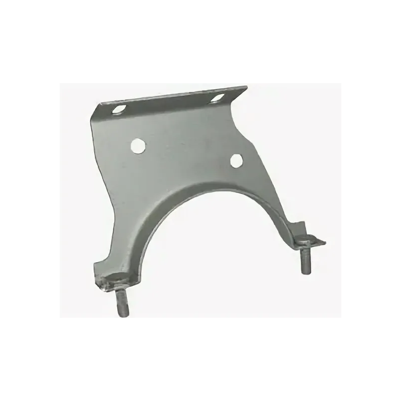 LADA 2110 - 2172  8 valve engine intake pipe bracket