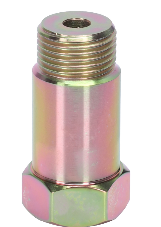 LADA NIVA 4X4, 2107 -  2172  Oxygen sensor extension