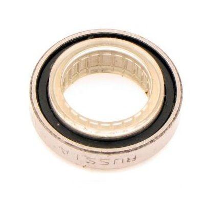 LADA 2108 - 2115 Steering shaft bearing sleeve