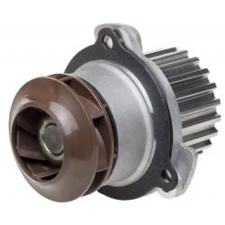 LADA 2110 - 2172  Pump for 16 valve engine