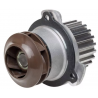LADA 2110 - 2172  Pump for 16 valve engine