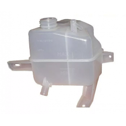 LADA  1117 - 1119, 2190, 2191  Expansion tank