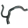 LADA 1117, 1118, 1119 Lower radiator pipe
