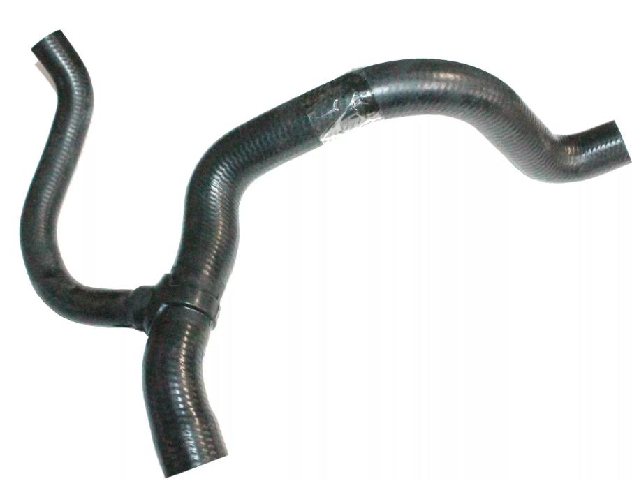 LADA 1117, 1118, 1119 Lower radiator pipe